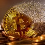 Friday June 15, 2018 | Crypto Reg Daily Digest