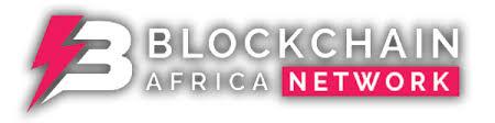 Blockchain Africa.Net logo