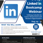 3-Days-LinkedIn-Bootcamp-FAITH-OBAFEMI